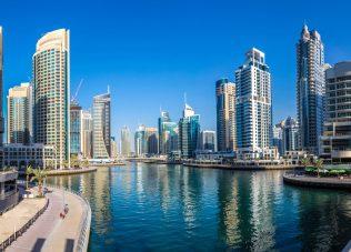 Dubai needs to prioritise mid-market hotel segment for the Expo