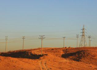 Saudi Arabia moves on utilities reform