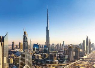 EXCLUSIVE: UAE banks call for clarity on VAT