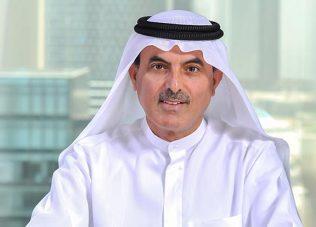 Mashreq's Quarterly Financial update