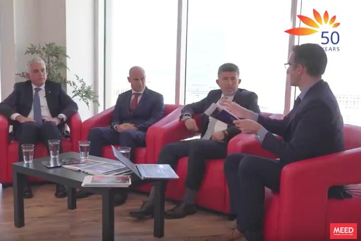 MEED-Mashreq-broadcast