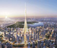 The-Tower-at-Dubai-Creek-Harbour