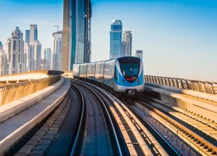 Dubai policy body recommends establishing PPP unit