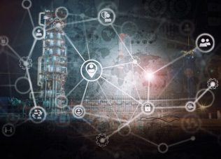 Public-private partnerships could accelerate region's technology uptake