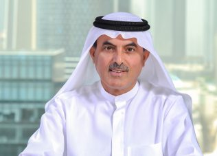Mashreq posts a 5% year–on–year growth in Net Profit
