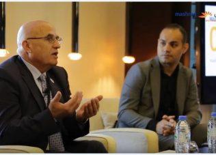 CONSTRUCTION CLUB 4: Innovation is driving Dubai's aviation vision