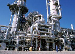 Oman plans LNG capacity expansion