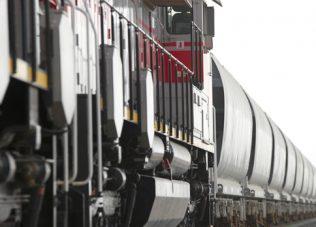 Abu Dhabi signs financing deal for Etihad Rail stage 2