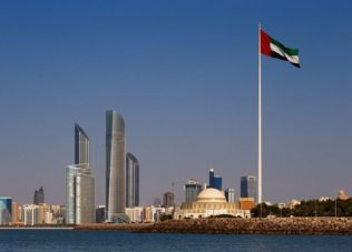 IMF expects UAE's non-oil GDP growth to accelerate in 2020