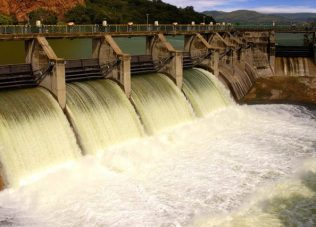 Low bidder emerges for Hatta pumped-storage hydroelectric project