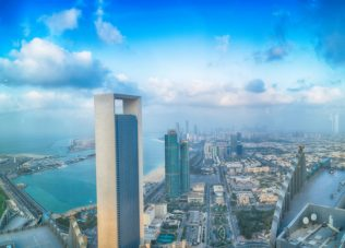 Abu Dhabi orders construction payments to be made within 30 days
