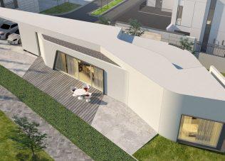 Dubai Municipality project to advance 3D printing agenda