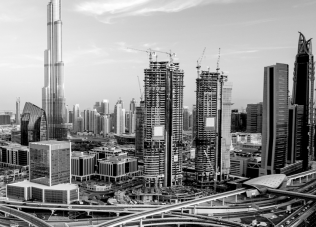 UAE Construction Think Tank recommends actions to improve project delivery