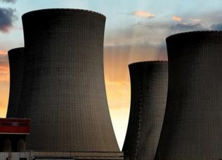 Region makes progress on nuclear energy projects