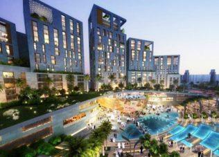 Dubai's PPPs face major headwinds