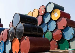 Output cut becomes imperative for oil producers