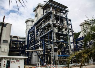 Power purchase negotiations expected to slow