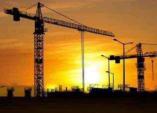Middle East contractors most impacted by Covid-19