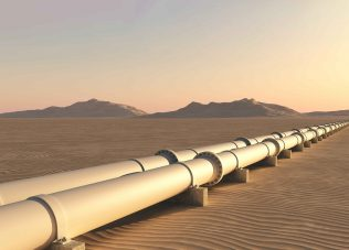 Adnoc exemplifies gains from asset divestment