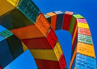 State support is critical for export-led growth