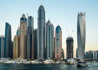 Dubai eyes rare bond issuance