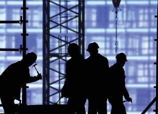 New work declines worry GCC contractors